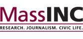 massinc_logo