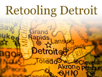 retooling_detroit200