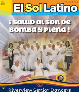 ElSolLatinoMay2010